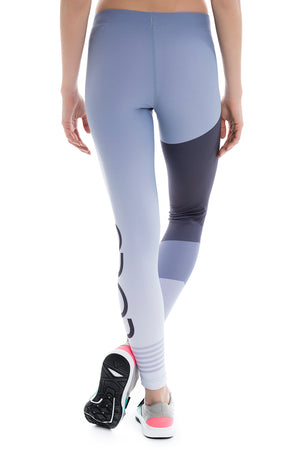 Lole Sierra Women's Active Leggings