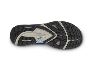 Topo M-Terraventure Running Shoes