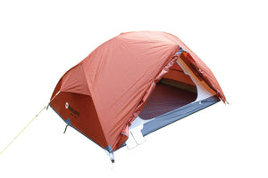 Hotcore Mantis 3-person Tent