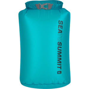 Sea to Summit Ultra-Sil Nano Drysack, Blue