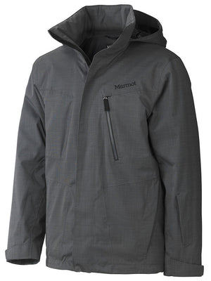 Marmot Men's Origins X Winter Jacket - Waterproof - Sizes S-XL