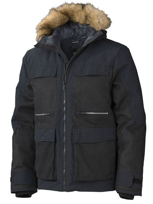 Marmot Men's Telford Winter Jacket