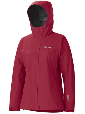 Marmot Women's Minimalist Jacket - GORE-TEX Waterproof, Breathable, sizes XS-L