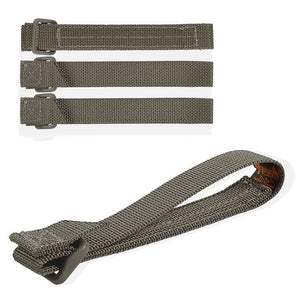 "Maxpedition 5"" TacTies - 4 pack"