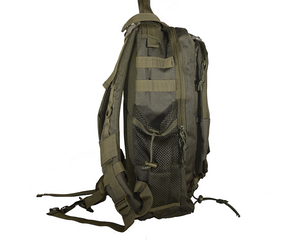 Mil-Spex Tactical 22L Medium Transport Packs