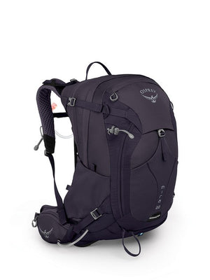 Osprey Mira 22 Women's Hiking Pack