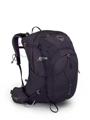 Osprey Mira 32L Women's Hydration Pack