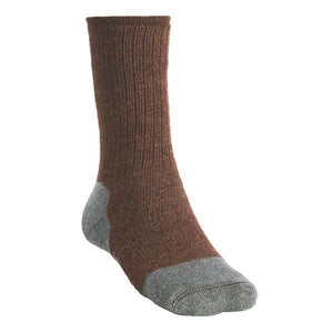 Wigwam Mountain Air Crew Sock