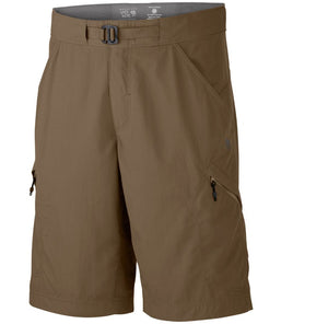 Mountain Hardwear Men's Portino Hiking Short