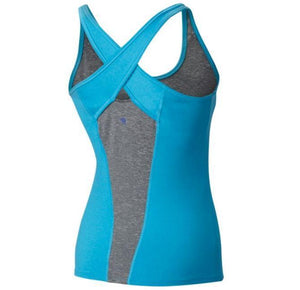 Mountain Hardwear Mighty Activa Tank, Womens