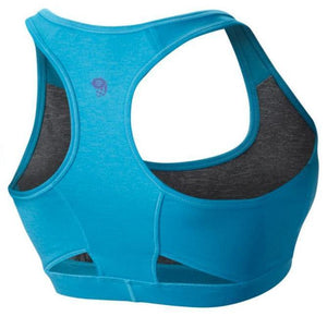 Mountain Hardwear Mighty Activa Sportbra, Womens