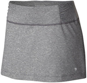Mountain Hardwear Mighty Activa Skort,  Women's