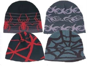 North49 Board Toques - Available in 4 Exciting Colors!