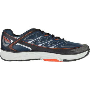 Topo M-MT-2 Running Shoes Size 10