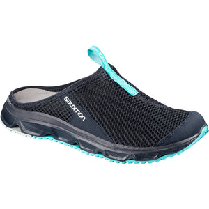 Salomon RX Slide 3.0 Shoe, Womens