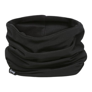 Kombi Unisex Active Warm Neckwarmer