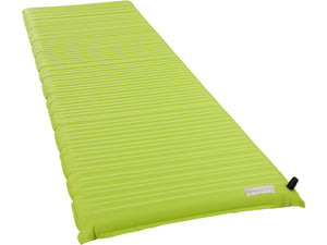 Thermarest NeoAir Venture Air, Large, Sleeping Pad