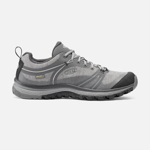 Keen Women's Terradora WP Shoes