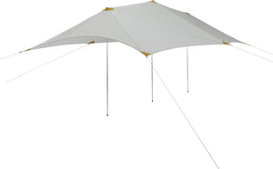 Thermarest Tranquility 6 Wing Tarp