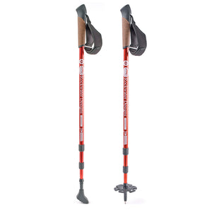 RockWater Designs Nordic Walking Poles - Pair
