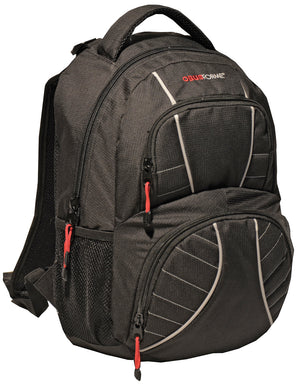 ObusForme Cooper 35 Liter Backpack Black