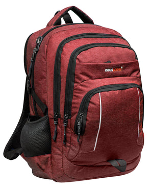 ObusForme Jive 35 Backpack Red