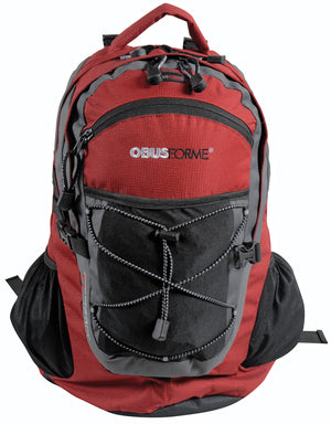 Obus Forme 35L Backpack Viper 35 - Cherry Red