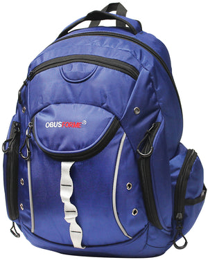 ObusForme Quest 40-Liter Backpack Cobalt