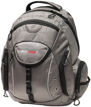ObusForme Quest 40-Liter Backpack Graphite