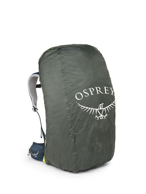 Osprey Ultralight Raincover, Shadow Grey, XL