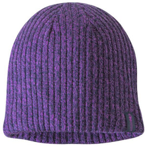 Outdoor Research Kid's Camber Beanie