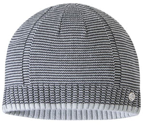 Outdoor Research Womens Paige Primaloft Insulated Beanies