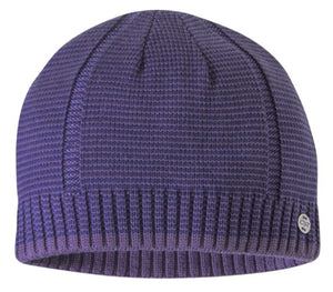 Outdoor Research Women's Paige Beanie
