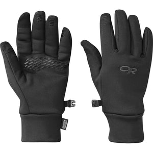 Outdoor Research Women's PL 400 Sensor Gloves