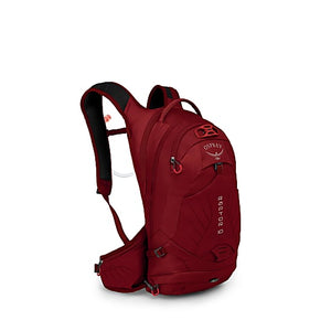 Osprey Raptor 10 w/Reservoir Day Pack