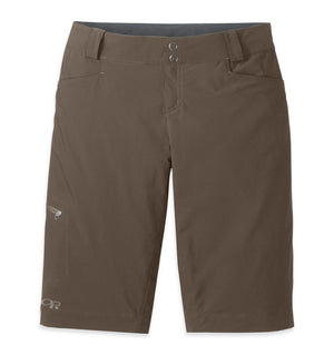 Outdoor Research Ferrosi Shorts Women's