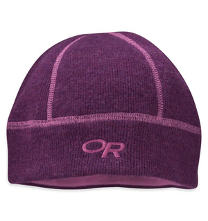 Outdoor Research Flurry Beanie, Fleece winter hat