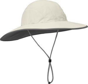 Outdoor Research Ladies Oasis Sombrero Sun Hats UPF 50+