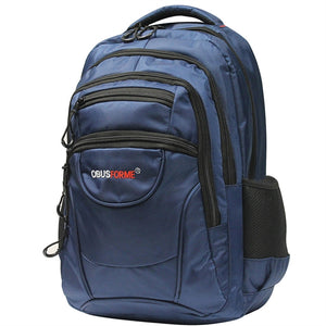 Obusforme Outland 35 Daypack, Navy