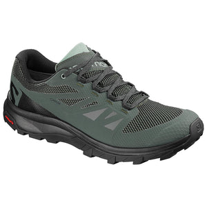Salomon OUTline GTX Men's Shoe