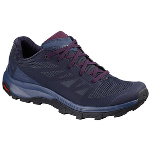 Salomon OUTline Women's Shoe