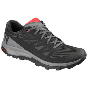 Salomon OUTline Men's Shoe