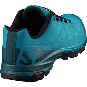 Salomon OUTpath Men's Shoe