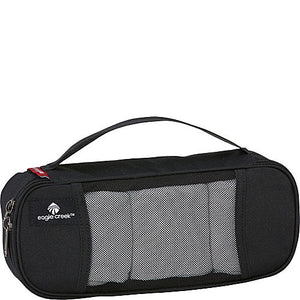 Eagle Creek Pack-It Original Half Tube Cube Black