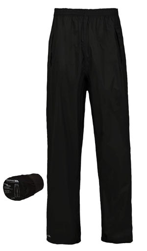 Trespass Kids Packup Trouser TP75