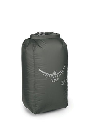 Osprey Ultralight Waterproof Pack Liner 50-70L