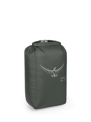 Osprey Ultralight Waterproof Pack Liner 30-50L