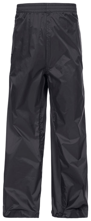 Trespass Unisex Packup Trouser TP75