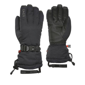 Kombi The Paramount Men's Glove
