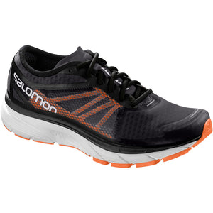 Salomon Men's Sonic RA Running Shoes